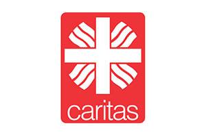 relations_cocaritas