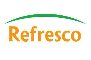 relations_corefresco