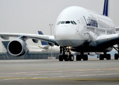 Fraport-DB-Schenker-Logistik-Medien-1