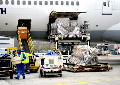 Fraport-DB-Schenker-Logistik-Medien-2