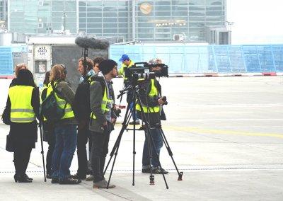 Fraport-DB-Schenker-Logistik-Medien-3